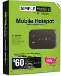 Activate Your Device   Simple Mobile